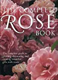 The Complete Rose Book, Peter McHoy, 0681779454