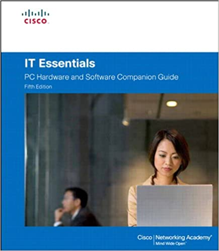 Guide to networking essentials, 6th ed. Ppt download.