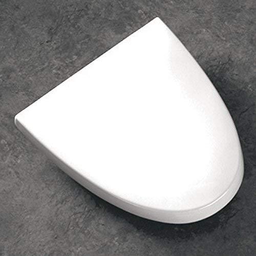 Amazing Bemis El270006 El270 006 Toilet Seat Elongated Bone Creativecarmelina Interior Chair Design Creativecarmelinacom