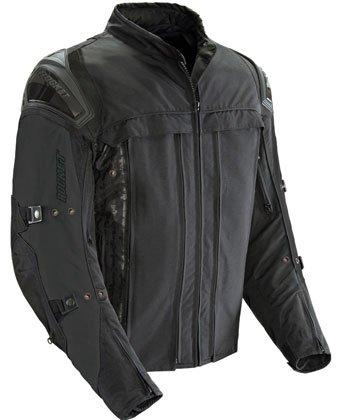 Joe Rocket Rasp Textile Jacket - 2