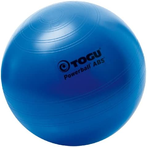 TOGU ABS Power Gymnastic Ball