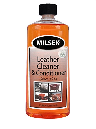 milsek-lc-12-vinyl-leather-cleaner-and-conditioner-12-ounce
