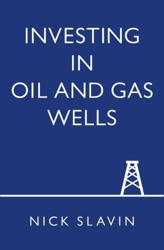 investing oil - 3