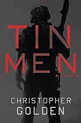Tin Men: A Novel