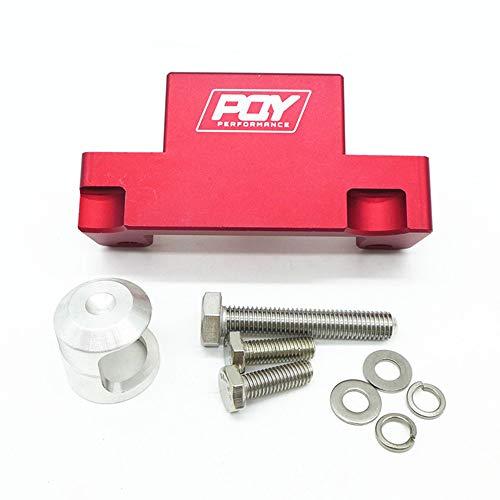 Valve Spring Compressor Tool Fit for Honda Acura K F Series Head K20, K24, F20C, F22C Honda Acura rsx tsx -