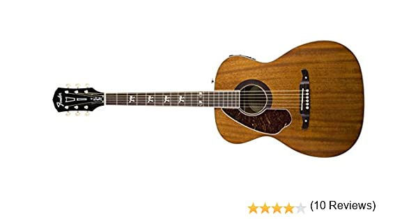 Fender 0968320021 Tim Armstrong Hellcat - Guitarra eléctrica para ...