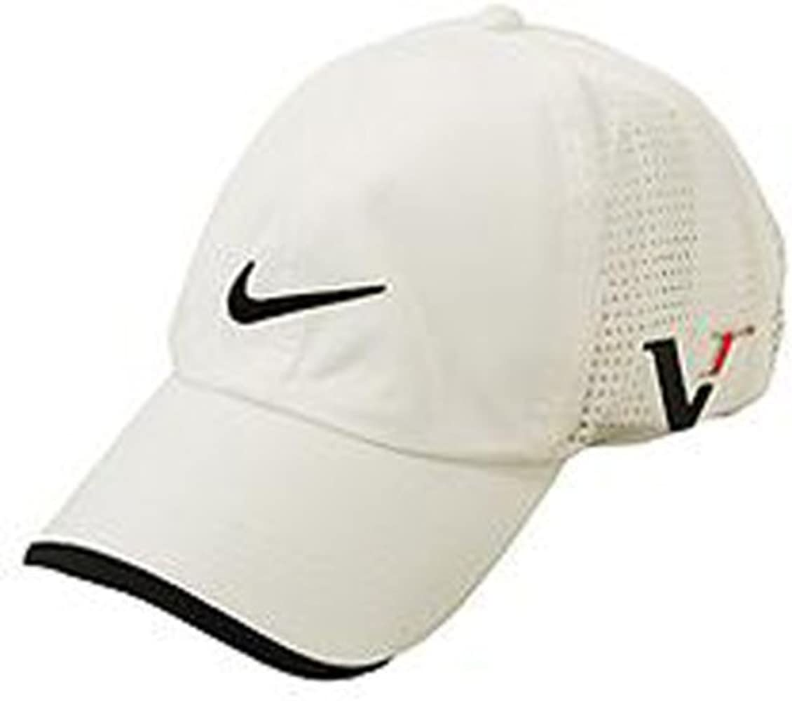 Nike Unisex Dri-fit Tour Perforado Gorra de Golf, Unisex Hombre ...