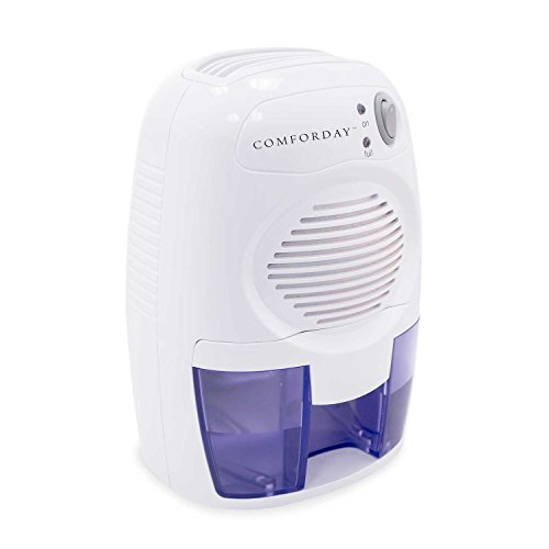 Pleasant put dehumidifier in closet home decor for Small dehumidifier for bedroom