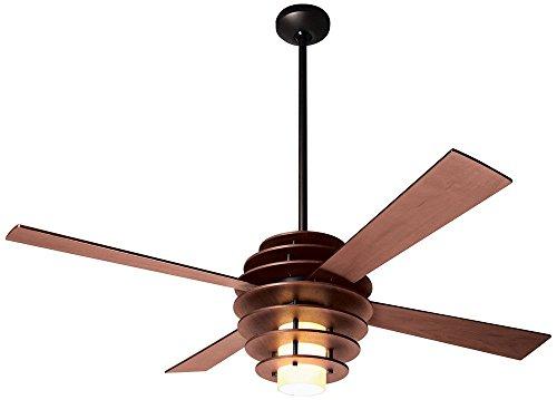 52-modern-fan-stella-mahogany-bronze-ceiling-fan-with-light