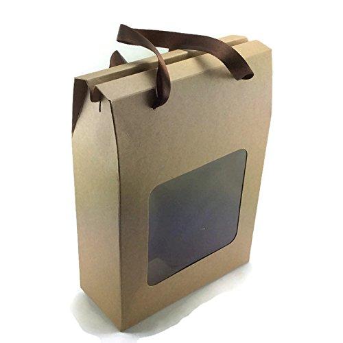 Paper Bag Princess Costume (O2N Shop Thai Paper Kraft Box Bag Packaging)