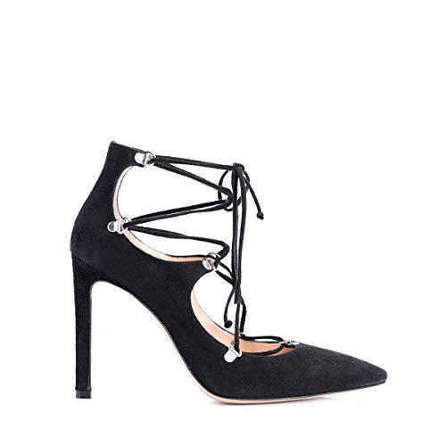 Chaussures 36 1p20xm Sandalo Piombo Y3fe Pinko PvwdOP