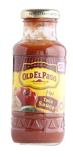 old-el-paso-hot-taco-sauce-8-oz-jar-pack-of-12