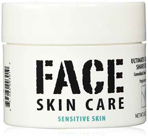 Top 10 Cream For Face