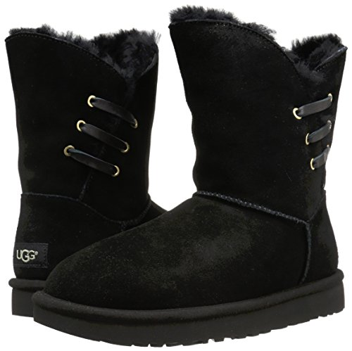 Ugg Women S Constantine Slouch Boot Womens Best Shoes Usa