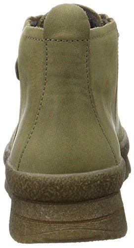 Camel Femme Olive Active Bottes 70 Olive Authentic Vert Active 70 Authentic Bottes Femme Vert Camel FFwCqrY