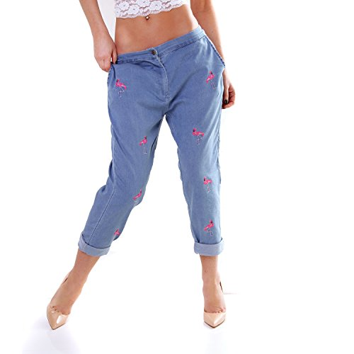 Jeans Made Italy Made Made Bleu Jeans Jeans Bleu Italy Italy Femme Femme Bleu Made Femme qCUFaxxw