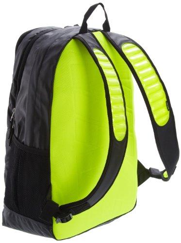 nike neon backpack
