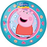 """5.5"""" Peppa Pig Ball - Peppa Pig Toys - Outdoor Play Toys"""