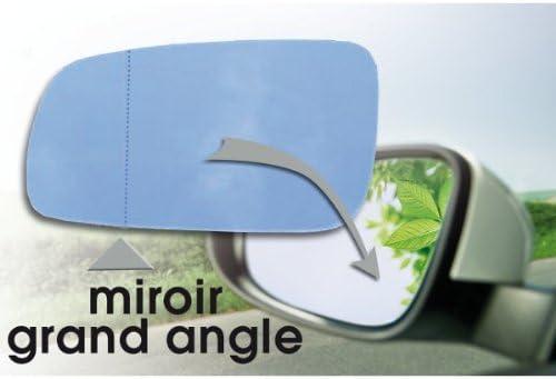 Technika 403506 Wing Mirror Glass