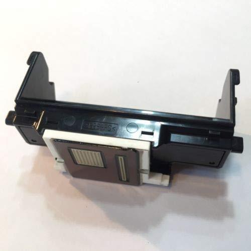 REFIT for Canon Pixma MP980 Printer Printhead QY6-0074