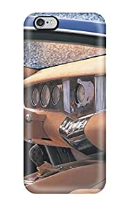Forever Collectibles Bugati Photo Hard Snap-on Iphone 6 Plus Case