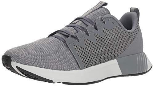 Reebok Men's Fusium Run Sneaker