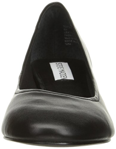 Slip Black Madden Tomorrow Steve On Women's Loafer Bz7qt
