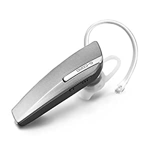 Amazon.com: G-Cord Wireless Bluetooth 4.1 Headset with