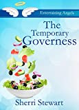 The Temporary Governess