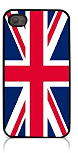 HeartCase Hard For Samsung Galaxy S3 I9300 Case Cover (The British flag )