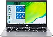 Notebook Acer Aspire 5 A514-53G-571X Intel Core I5 8GB 512GB SSD MX 350 14' Window