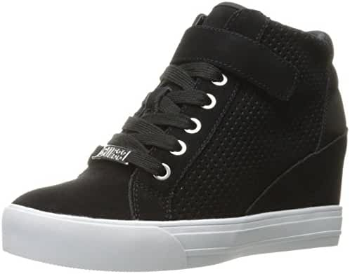 Guess Women's Decia Fashion Sneaker