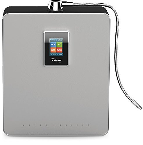 Tyent ACE-11 Counter-Top Extreme Water Ionizer by Tyent
