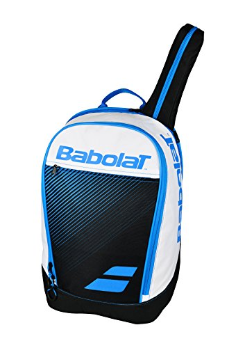Babolat Club Line Classic Tennis Backpack