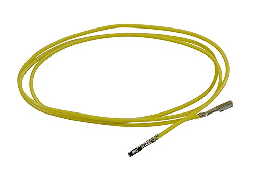 Trigger Wire - 1