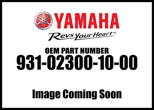 Yamaha 93102-30010-00 Oil Seal; 931023001000 Made by for sale  Delivered anywhere in USA