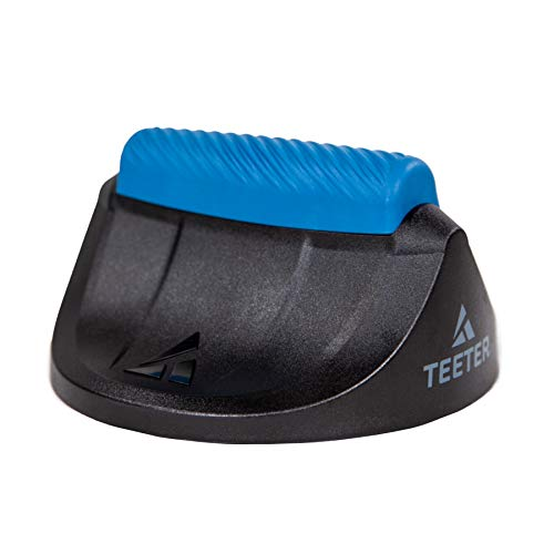 Teeter Neck Restore - Decompress to Relieve Tension, Neck & Headache Pain