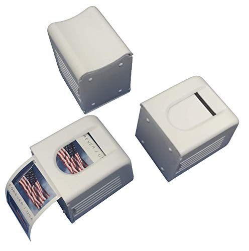 Bestselling Postage Stamp Dispensers