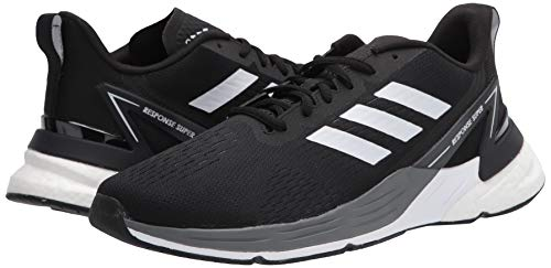 adidas Men's Response Super Prime Deal Running Shoe