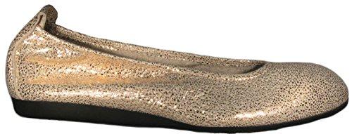 Arche Women's Flat Bronze Quartz Ballet Laius 6c1wprq6