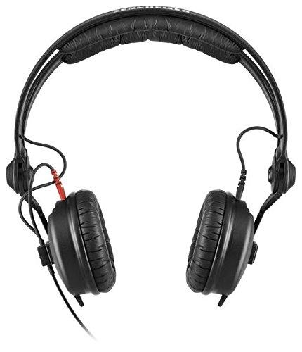 The 8 best dj headphones sennheiser