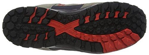Regatta Running 080 - Zapatillas de deporte Mujer Gris