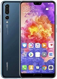 Huawei P20 Pro 128GB Azul Dual SIM: Amazon.es: Electrónica