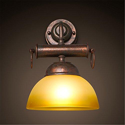 Bulkhead Security Lighting Outdoor in US - 6