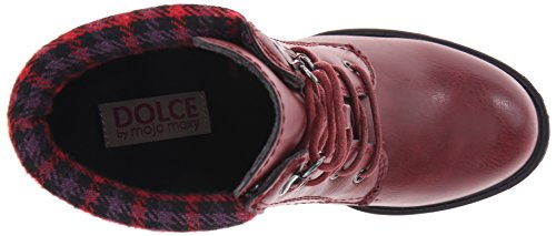 Moxy by Dolce Mojo Ruby Women's Outfitter Boot wAvRq