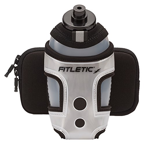 Fitletic HydraPalm Handheld Sports Smartphones product image