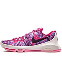 wholesale dealer dc8cc 7afba Nike Men s KD 8 PRM Basketball Shoe