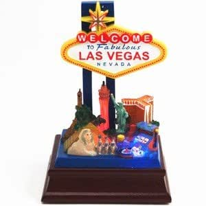 The Vegas Strip Is A Colloquial Name For Las Boulevard South Between Stratosphere At Its North End And McCarran Airport Turnoff