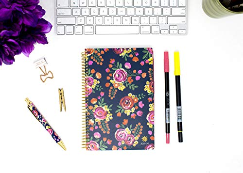 Buy planners for college girl