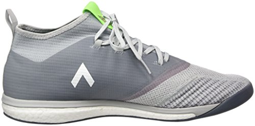 De 17 Ace Adidas Foot Pour Hommes Bleu Tr Chaussures Tango 1 4Uqwd4AX